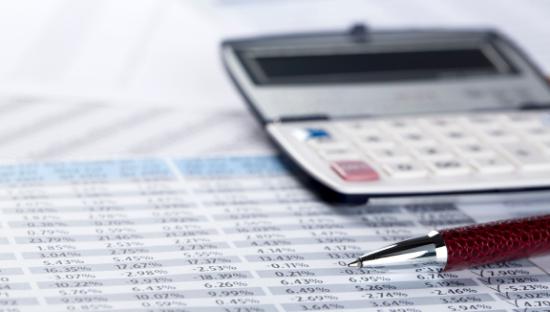 Cashflow - Finezz Accountants